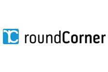 roundCorner