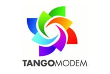 TANGOMODEM